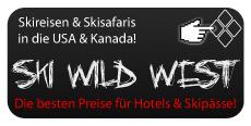 Günstige Hotels & Skipässe in Aspen