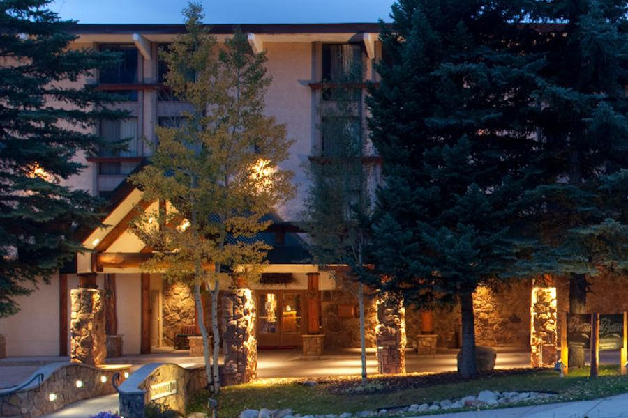 Stonebridge Inn, Snowmass, Colorado