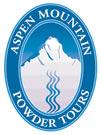 Aspen Mountain Powder Tours