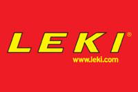 Leki Skipoles