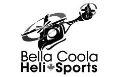Bella Coola Heli-Skiing, Kanada