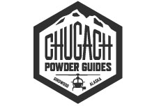 Chugach Powder Guides, Alaska