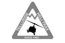 Telluride Helitrax, Telluride, Colorado, USA