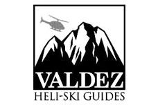 Valdez Heli Ski Guides, Valdez, Alaska
