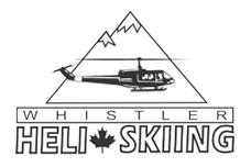 Whistler Heliskiing, Whistler, Kanada