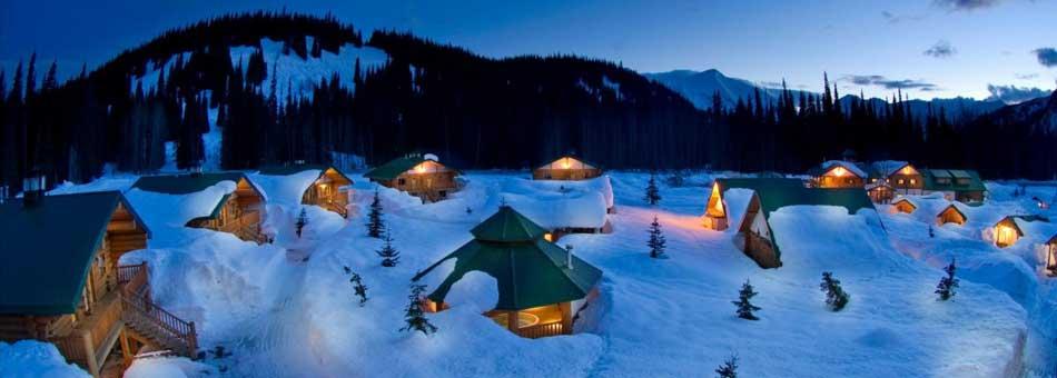 gruppe angebote für ski urlaub