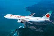 Flüge Kanada