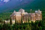 Hotels Kanada