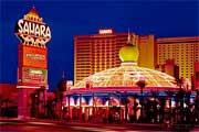 Hotels USA
