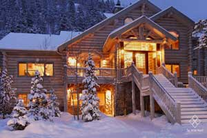 SKI GRUPPENREISE<br>LITTLE MOUNTAIN LODGE, Breckenridge