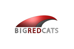 Big Red Cats