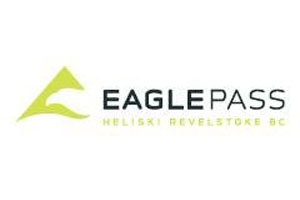Eagle Pass Heliski