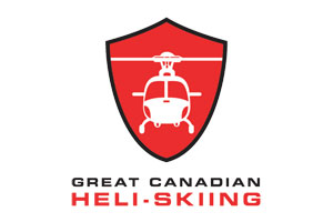 Skiurlaub in Great Canadian Heliskiing