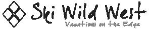 Ski Wild West Logo